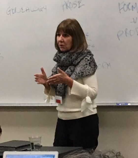Teaching 2 2017