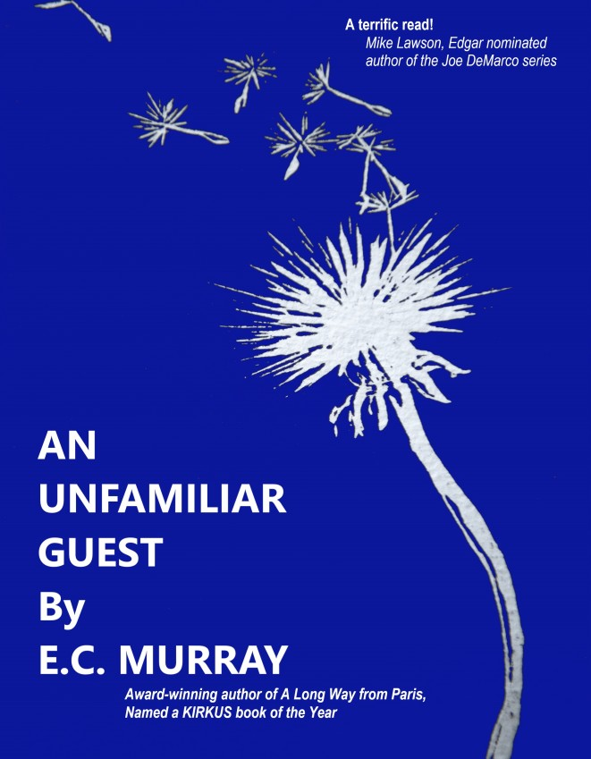 An Unfamiliar Guest Nov 29 2019 Book cover.jpg